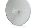 купить 5 ghz airmax 34 dbi rocketdish antenna в киеве